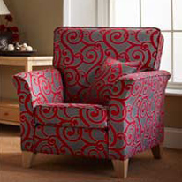 Upholstery, Chairs, Sofas in Swanage